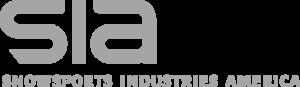 g.swix-logo